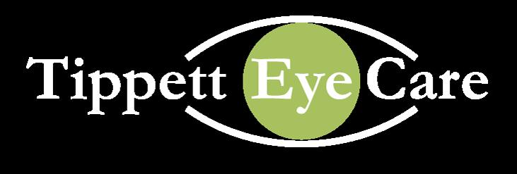mcdonough-family-eyecare-logo