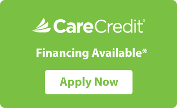 tippet-family-eye-care-grovetown-augusta-ga-care-credit-apply