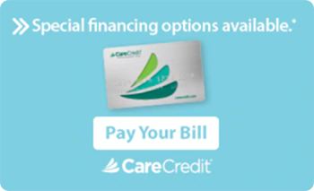 tippet-family-eye-care-grovetown-augusta-ga-care-credit-pay-bill