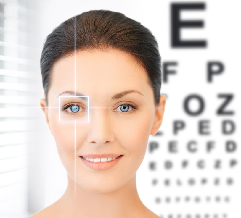 LASIK-surgery-tippet-family-eye-care-grovetown-augusta-ga-designer-eyeglasses-sunglasses-contacts-exams