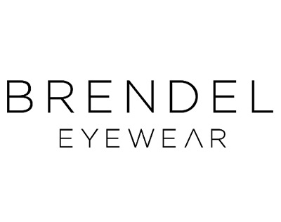 brendel designer frames optometrist local
