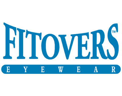 fitovers designer frames optometrist local