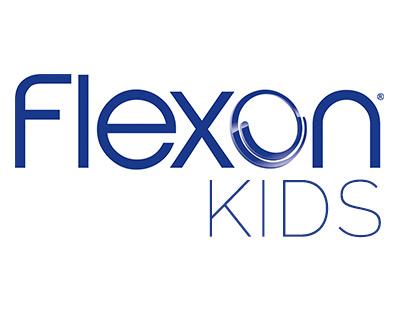 flexon kids designer frames optometrist local