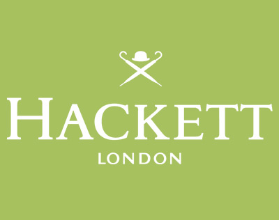 hackett designer frames optometrist local