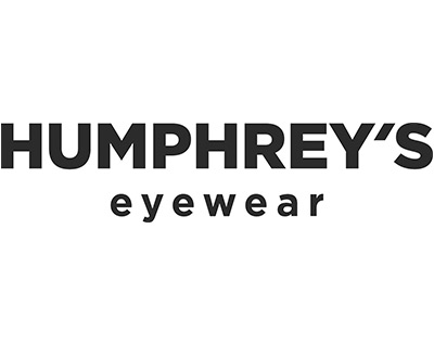 humphreys designer frames optometrist local