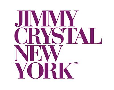 jimmy crystal designer frames optometrist local