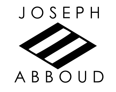 joseph abboud designer frames optometrist local