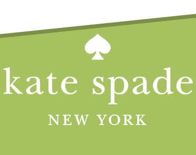 kate spade frames optometrist local 4