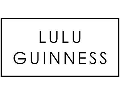 lulu guinness designer frames optometrist local