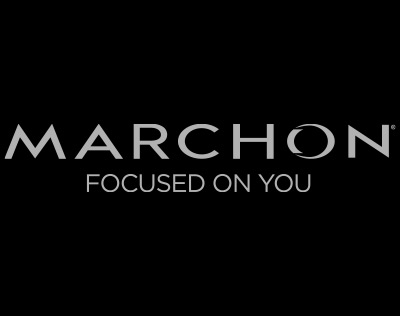 marchon designer frames optometrist local 2