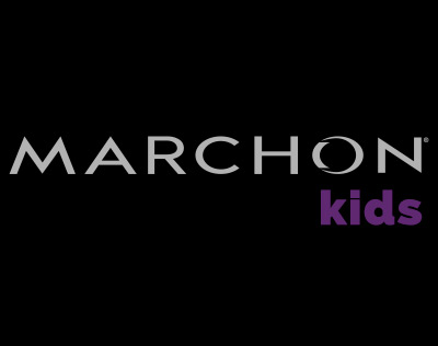 marchon kids designer frames optometrist local