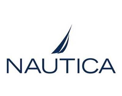nautica designer frames optometrist local