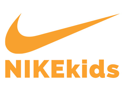 nike kids designer frames optometrist local