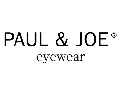 paul joe designer frames optometrist local