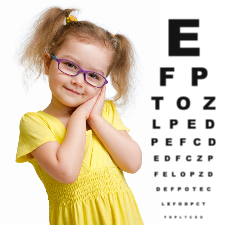 pediatric-tippet-family-eye-care-grovetown-augusta-ga-designer-eyeglasses-sunglasses-contacts-exams