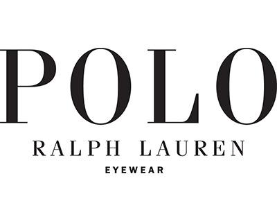 polo ralph lauren designer frames optometrist local