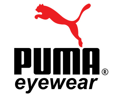 puma designer frames optometrist local