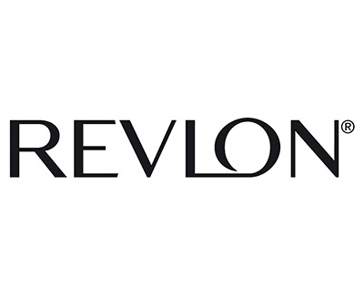 revlon designer frames optometrist local
