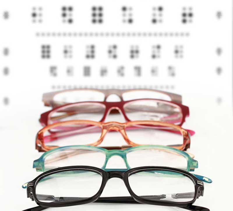 comprehensive-eye-exams-tippet-family-eye-care-grovetown-augusta-ga-designer-eyeglasses-sunglasses-contacts-exams