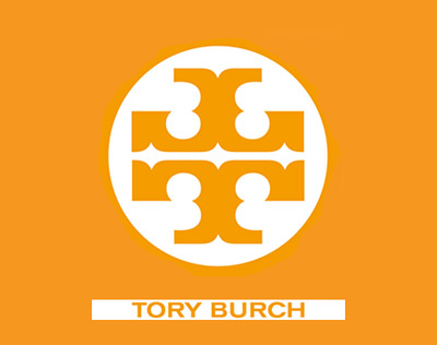 tory burch eyewear designer frames optometrist local