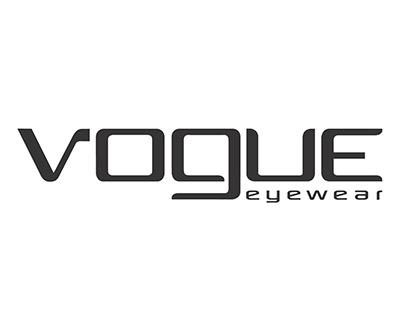 vogue designer frames optometrist local