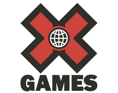 xgames designer frames optometrist local