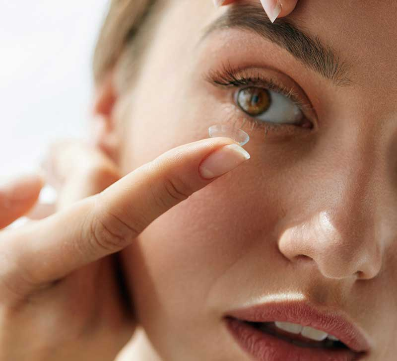 contact-lenses-best selection-tippett-eye-care